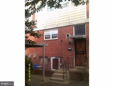 3017 S 68TH Street, Philadelphia, PA 19142 - MLS#: 1009949292