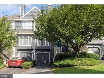 305 Driftwood Lane, Downingtown, PA 19335 - #: 1009949314