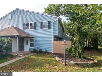 132 Beth Drive, Lansdale, PA 19446 - MLS#: 1009949354