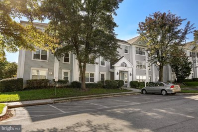 2700 Snowbird Terrace UNIT 11-13, Silver Spring, MD 20906 - MLS#: 1009949428