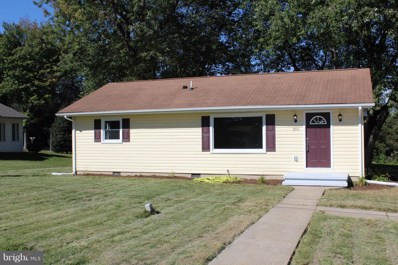 206 Lincoln Drive, Chestertown, MD 21620 - #: 1009949688