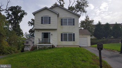 7405 Plainview Road, Baltimore, MD 21237 - MLS#: 1009949734