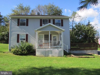 2911 Warm Springs Road, Shenandoah Junction, WV 25442 - #: 1009949796