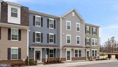1416 Becknel Avenue, Odenton, MD 21113 - MLS#: 1009949820