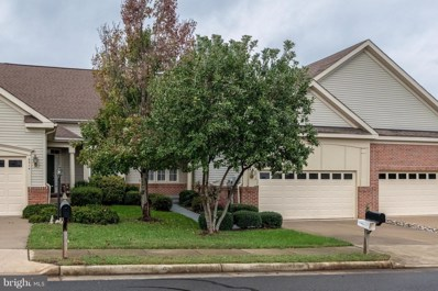 6912 Birkenhead Place, Gainesville, VA 20155 - MLS#: 1009949830