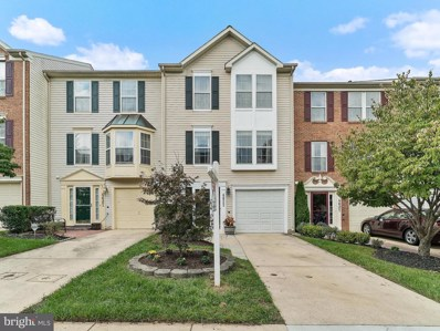 4623 Weston Place, Olney, MD 20832 - MLS#: 1009949846