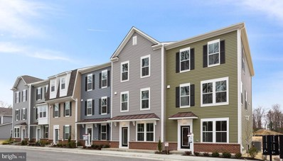 1420 Becknel Avenue, Odenton, MD 21113 - MLS#: 1009949870