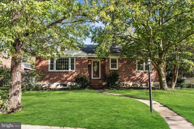 1511 Midvale Avenue, Baltimore, MD 21228 - MLS#: 1009949874