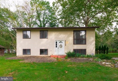 9322 Farewell Road, Columbia, MD 21045 - MLS#: 1009949878