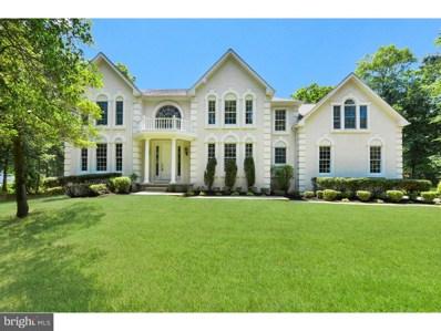 10 Timber Green Court, Medford, NJ 08055 - MLS#: 1009949904