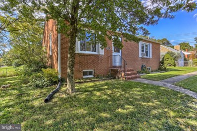 1536 Taylor Avenue, Baltimore, MD 21234 - MLS#: 1009949908