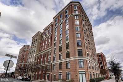 1201 Garfield Street UNIT 602, Arlington, VA 22201 - MLS#: 1009949918
