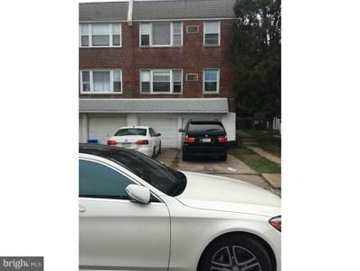 120 Lockart Plaza, Philadelphia, PA 19116 - MLS#: 1009949944
