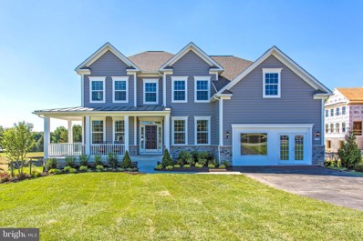 2112 Gable Drive, Jessup, MD 20794 - #: 1009949974