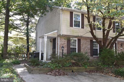7326 Better Hours Court, Columbia, MD 21045 - #: 1009949988