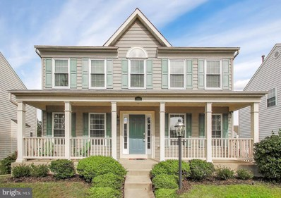 206 Seamaster Road, Baltimore, MD 21221 - #: 1009949992