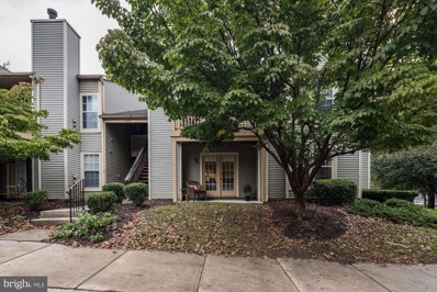 4728 Dorsey Hall Drive UNIT 806, Ellicott City, MD 21042 - MLS#: 1009950030