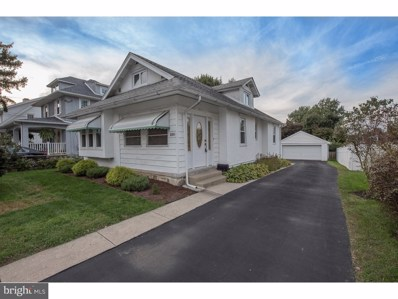 238 Strathmore Road, Havertown, PA 19083 - MLS#: 1009950114