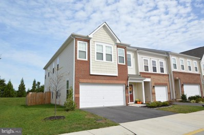41688 Moors Mine Terrace, Aldie, VA 20105 - MLS#: 1009950150
