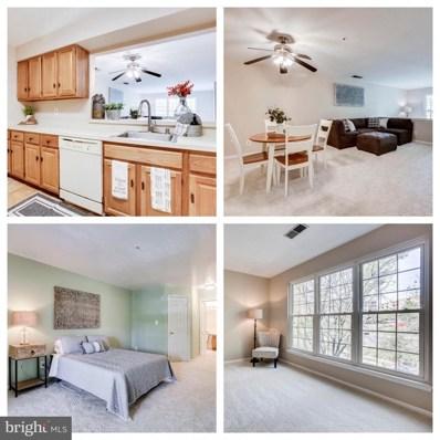 244 Reynolds Street UNIT 406, Alexandria, VA 22304 - MLS#: 1009950164
