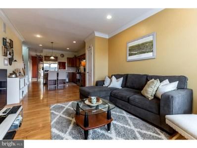 3925 Dexter Street, Philadelphia, PA 19128 - #: 1009950312