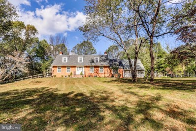 11468 Old Frederick Road, Marriottsville, MD 21104 - MLS#: 1009950414