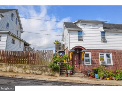 15 S 18TH Street, Easton, PA 18042 - MLS#: 1009950438