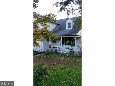 2086 Sunnyside Avenue, Pottstown, PA 19464 - MLS#: 1009950440