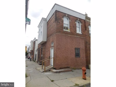 3066 Potter Street, Philadelphia, PA 19134 - MLS#: 1009950472