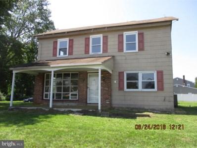 144 Hurffville Grenloch Road, Sewell, NJ 08080 - #: 1009950510