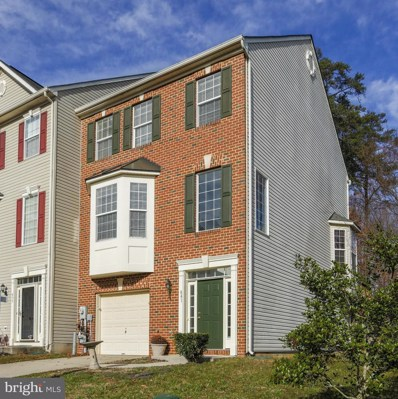 841 Patuxent Run Circle, Odenton, MD 21113 - #: 1009950602