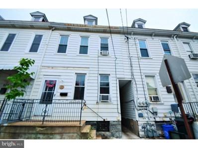 930 Lehigh Street, Easton, PA 18042 - MLS#: 1009950674
