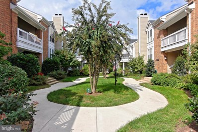 4525 28TH Road S UNIT F, Arlington, VA 22206 - MLS#: 1009950706