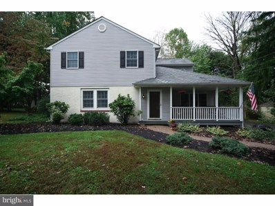 130 Keeley Avenue, Doylestown, PA 18901 - MLS#: 1009950776
