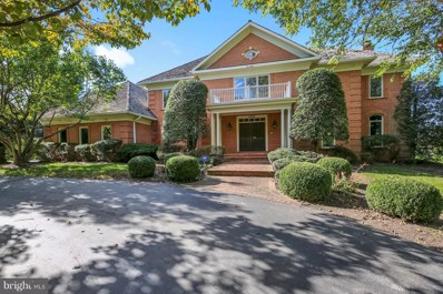 11020 Piney Meetinghouse Road, Potomac, MD 20854 - #: 1009950802
