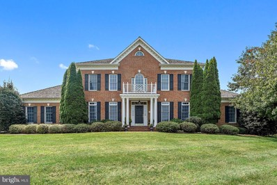 7346 Huntsmans Drive, Warrenton, VA 20186 - MLS#: 1009950826