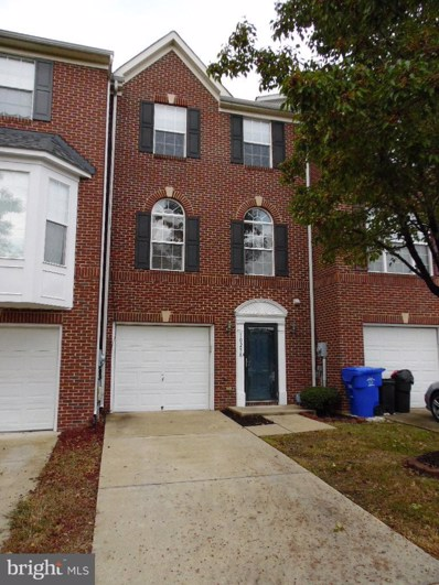 10258 Housely Place, White Plains, MD 20695 - MLS#: 1009950848