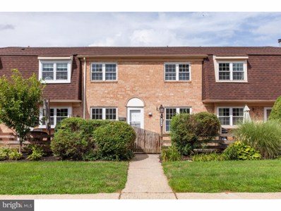 226 Arbour Court, North Wales, PA 19454 - #: 1009950966