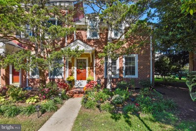 4125 36TH Street S, Arlington, VA 22206 - MLS#: 1009951006