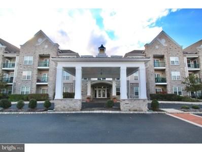 100 Middlesex Boulevard UNIT 104, Plainsboro, NJ 08536 - #: 1009951018