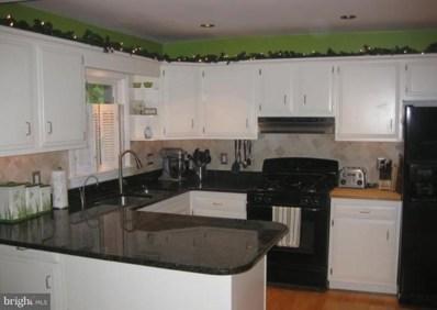 422 Blair Mill Road, Hatboro, PA 19040 - #: 1009951036
