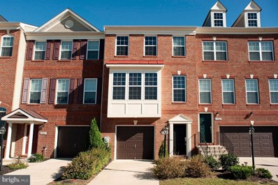 5304 Exeter Place, White Plains, MD 20695 - MLS#: 1009951078