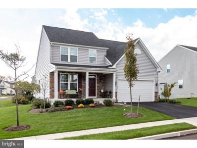 1701 Kitaning Lane, Quakertown, PA 18951 - MLS#: 1009953812