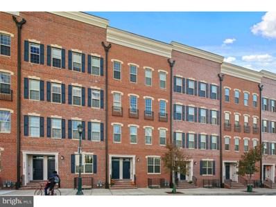 2502 South Street, Philadelphia, PA 19146 - MLS#: 1009953832