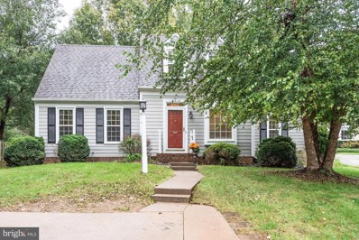 11809 Briar Mill Lane, Reston, VA 20194 - MLS#: 1009953890