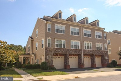 11150 Wortham Crest Circle, Manassas, VA 20109 - MLS#: 1009954012