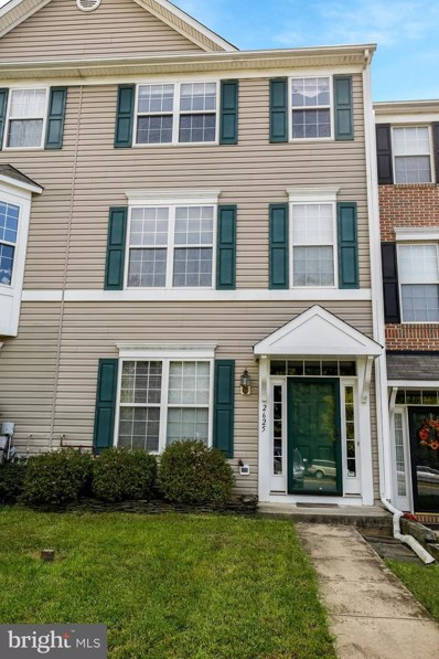 2625 Gray Ibis Court, Odenton, MD 21113 - MLS#: 1009954104
