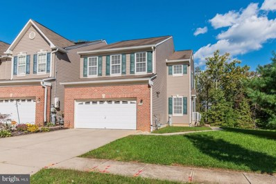 4720 Coralberry Court, Aberdeen, MD 21001 - #: 1009954142