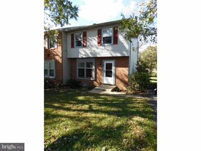 3 Harvest Drive, Thorndale, PA 19372 - MLS#: 1009954182