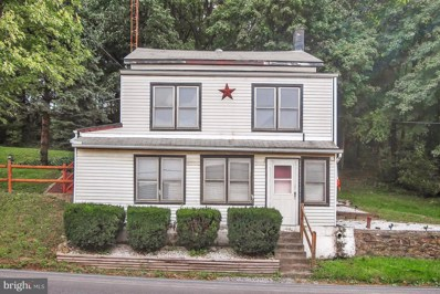 1251 Haines Road, York, PA 17402 - MLS#: 1009954258